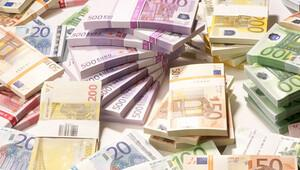 Avrupalılar 110 milyon euronun hayalini kuruyor