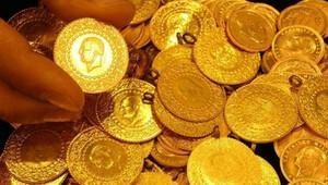 Altın fiyatları ve çeyrek altın fiyatları ne kadar oldu