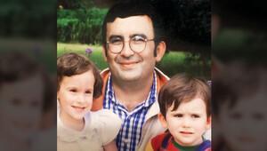Prof. Dr. Şengül Hablemitoğlu: Öldürülmese 2002deki Fetullah Gülen davasında tanıktı