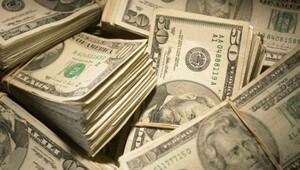 Dolar fiyatları bugün 3 liranın üzerini gördü
