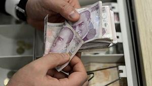 Bankalar yapılandırmaya yanaşmıyor
