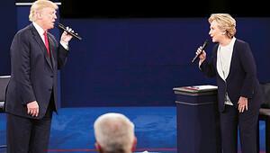 Hillary Clinton: Kürtleri silahlandırırım