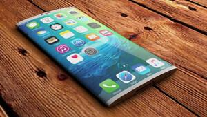iPhoneların popüler tuşu tarih oluyor
