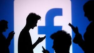 Facebook Workplace yayınlandı Ne işe yarıyor