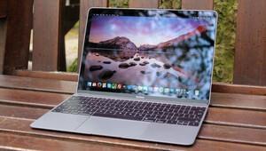 Macbooklardaki yeni tehlikeye aman dikkat