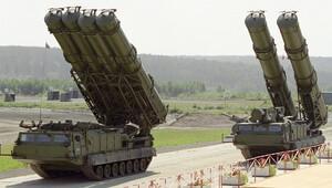 Türkiye, Rusyadan füze teklifi alacak