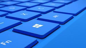 Microsofttan çok önemli Windows 10 uyarısı