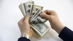 Dolar fiyatları yükselişe geçti: 3.09a yaklaştı