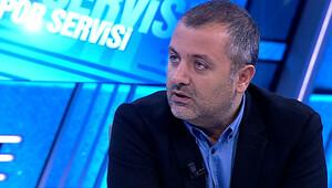 Mehmet Demirkol: Çağırmayın...