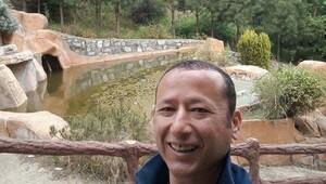 Adnan Menderes Üniversitesinde intihar şoku