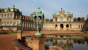 Almanyada sanata doyacağınız 10 müze