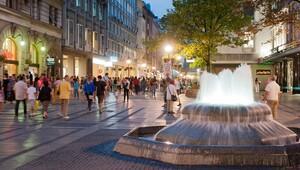 Belgrada gitmek için 5 neden