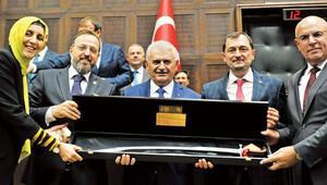 CHPye eleştiri: FETÖ faturası çok şişkin