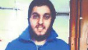 Staj yaptığı gemiyi İtalyan polisi bastı, 19 aydır tutuklu