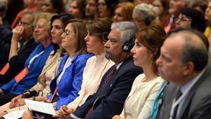 Küresel barış anahtarı eğitimde cinsiyet eşitliği