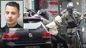 Paris saldırılarının planlayıcısı Abdeslam'ın avukatları savunmadan çekildi