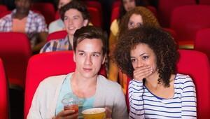 Bu festival kaçmaz: Filmekimi