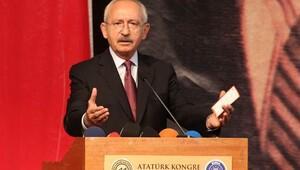 Kılıçdaroğlundan başkanlık yorumu: Hele bir gelsin görelim