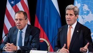Lozanda Cumartesi günü Suriye zirvesi düzenlenecek