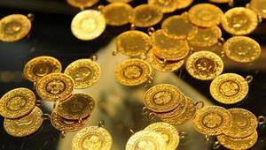 Kapalıçarşıda çeyrek altın fiyatları ne kadar oldu - Altın fiyatları