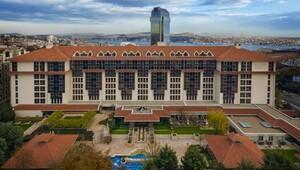 İstanbulda Grand Hyatttan sonbahar fırsatı