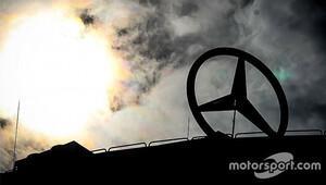 Mercedes, F1e yaptığı harcamaları sınırlandırıyor