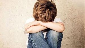 14 yaşındaki erkek çocuğuna cinsel istismara 14 yıl hapis