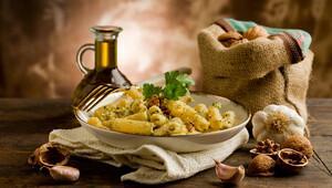 Karbonhidrata doyacağınız italyan mutfağı lezzetleri