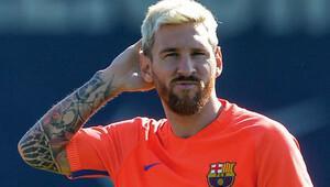 Messi öyle bir kazanıyor ki Dudak uçuklatan rakamlar...