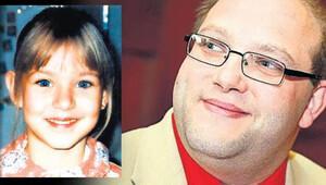 Almanyadaki çocuk cinayetinde korkunç bulgu
