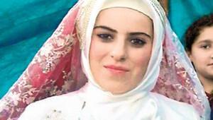 14ünde evlendirildi, hamile kaldı 15 yaşında doğum yaptı ve öldü