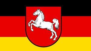 Almanya bize kucak açtı