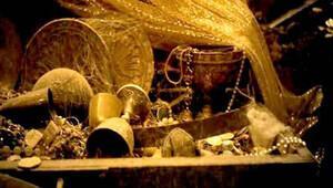 Bilim insanları 'Truva hazinesi' iddiasını hayal ürünü buldu