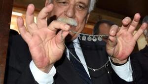 Bakan Avcı: PKK Kürt düşmanıdır (3)