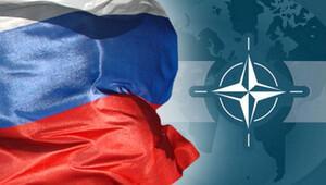 NATO ile Rusya arasında İtalyan askeri gerilimi
