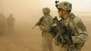 ABD, Musul için 500 asker gönderiyor