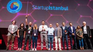 TOBB Startup İstanbul'un en iyi girişimleri belli oldu