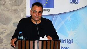 AB, dil çeşitliliği İzmirde tartışıldı