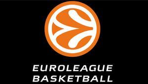 THY Avrupa Ligine 2 galibiyetle başladık