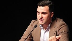 Hakan Ünsal: Galatasarayın hücumcuları Pirana gibi