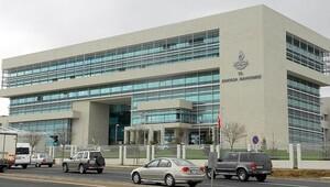Anayasa Mahkemesinden yüksek yargı düzenlemesi için ilk karar
