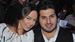 Ebru Gündeş ve Reza Zarrab neden boşanma kararı aldı