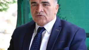 Osman Ayık: Turizmde minimum 5 milyar dolar gelir kaybı olacak