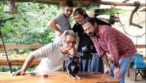 Sıra Dışı İnsanlar belgeseline İtalyada uluslararası ödül
