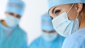 Sağlıkçılardan yeni yönetmeliğe tepki