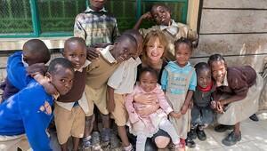 Sinsice kanınıza girip sizi bambaşka insana dönüştüren kıta: Afrika