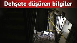 Gaziantep'te inthar bombacılarının hedefi belli oldu