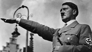 Hitlerin doğduğu ev yıkılacak