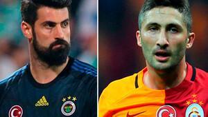 Kulüplerine en sadık futbolcular listesinde iki Türk