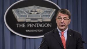 ABD: DEAŞ ile savaşta dönüm noktası